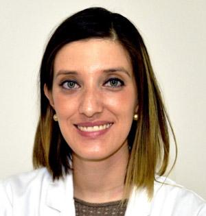 Dr. Lucia Silva, MD